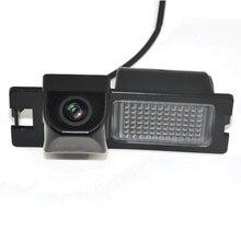 Wire Wireless HD Car Rear parking Camera for sony CCD Fiat Viaggio fiat Bravo color night vision rear view backup camera assist