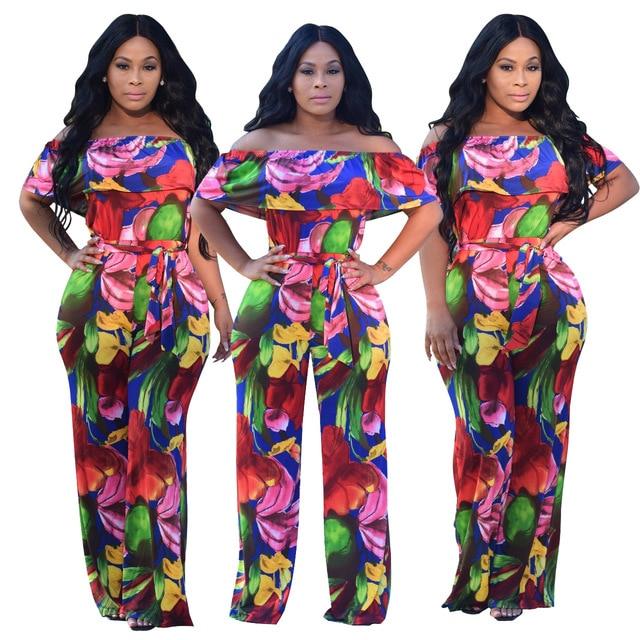 Sari Coton Sari Inde Femmes Robes Indiennes 2017 Vent Chaud De Mode  Numérique Impression Large Jambe
