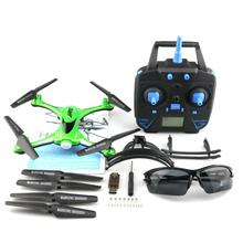 Emax JJRC H31 Waterproof Drone With Headless Mode 2.4G 4CH 6-Axis Gyro One Key Return 3D Rolling RC Quadcopter Drone RTF