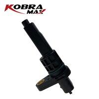 KobraMax sensor de Odômetro Sensor de Peças Do Carro Carro de Alta Qualidade Profissional 09114603