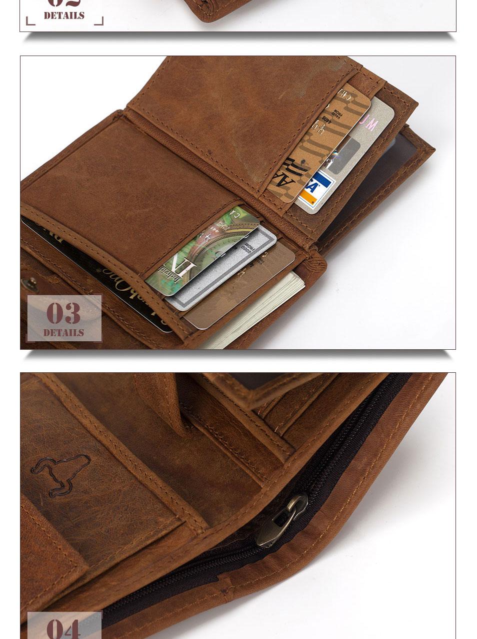 Wallet-Men-Leather-Genui-07