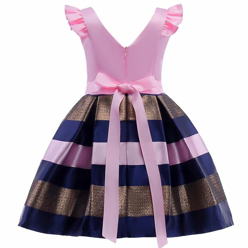 girls dress-41-