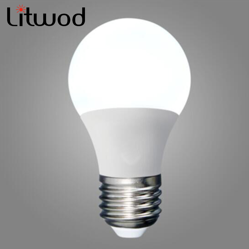 20 x GREEN Universal Cap Free 12V 100mA Christmas Tree 18mm Filament Light Bulb