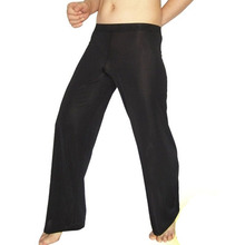 Silk long johns men online shopping-the world largest silk long ...