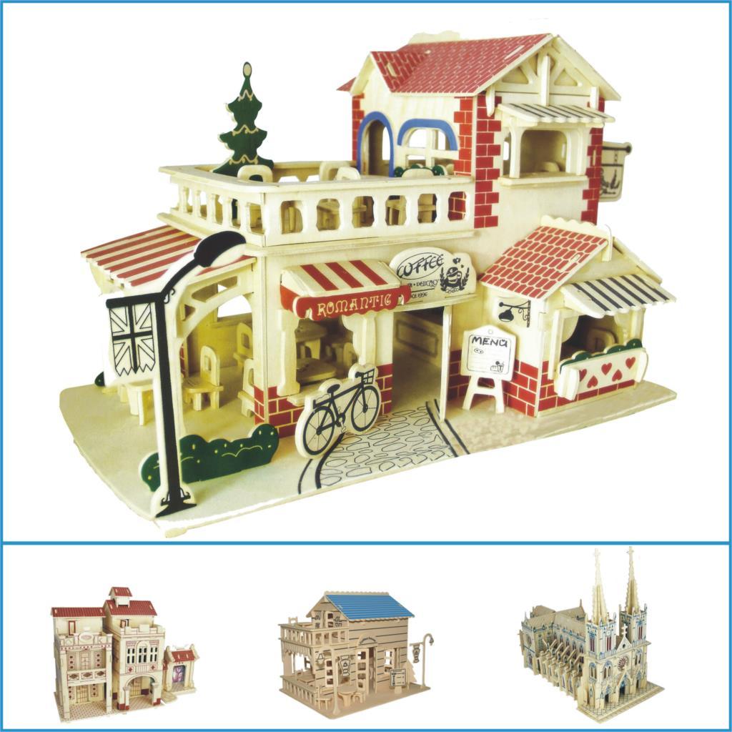 jeux maison 3d. amazing tapis de jeu tapis d maison rose xcm with ... - Jeux De Construction De Maison Gratuit 3d