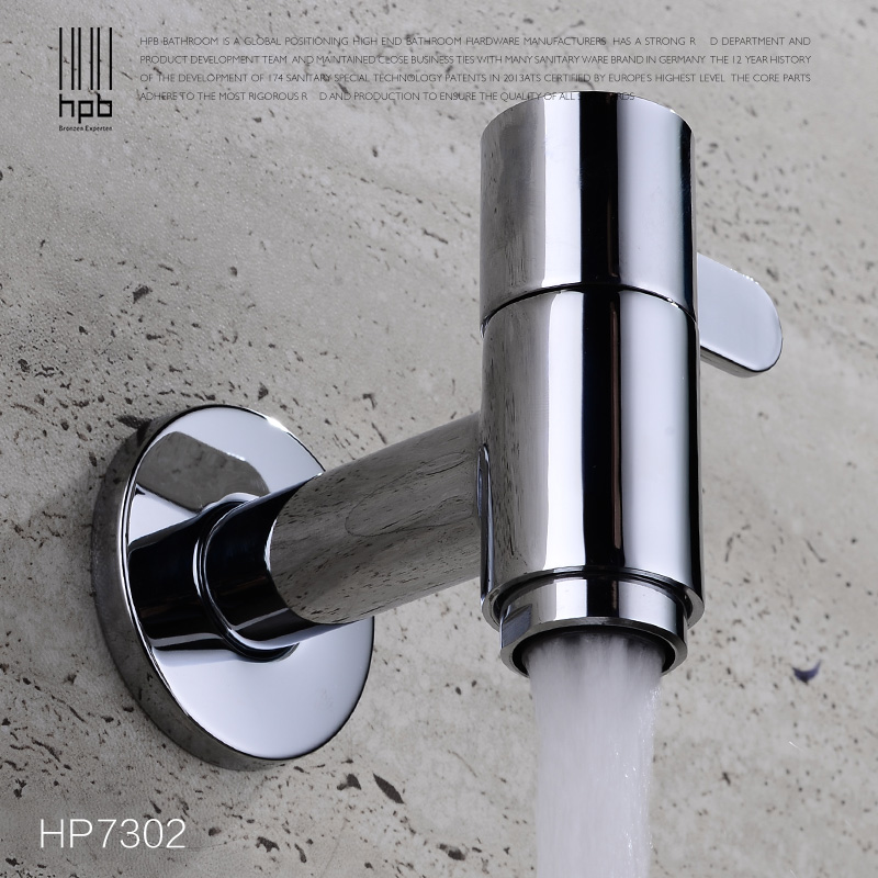 Cuivre robinet froid eau serpillière piscine 4 ancien robinet serpillière piscine serpillière piscine avec robinet ordinaire