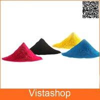 vilaxh Toner Powder for Brother TN221 TN225 TN210 TN230 TN240 TN270 HL3170 4040 4050 4070 4570 4150 MFC9010 9120 9320