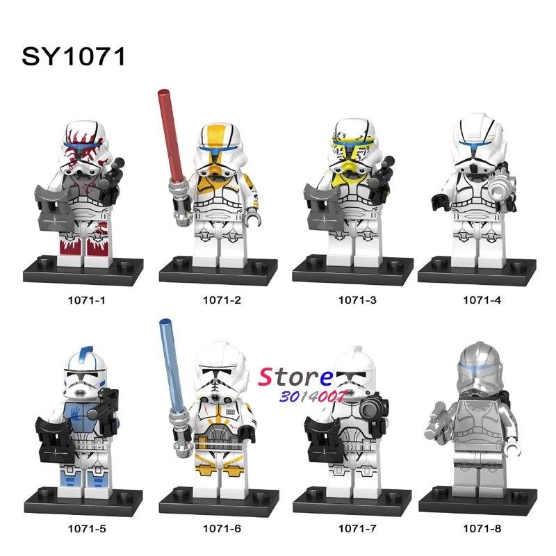 8-pcs-infinito-guerra-figuras-thanos-sy1071-font-b-starwars-b-font-star-wars-clone-trooper-exercito-set-homem-de-ferro-blocos-de-construcao-brinquedos-para-criancas