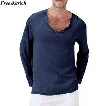 51f1ea8e9c55 Promoción de Mens Cotton Hippy Shirt de alta calidad - Compra Mens ...