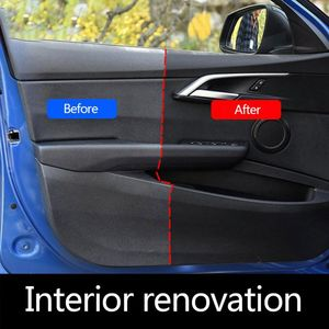 Image 4 - 50ml Otomatik Boya Cilası Hidrofobik Kaplama Araba Iç Deri Koltuk Cam Plastik Bakım Temiz Deterjan Refurbisher