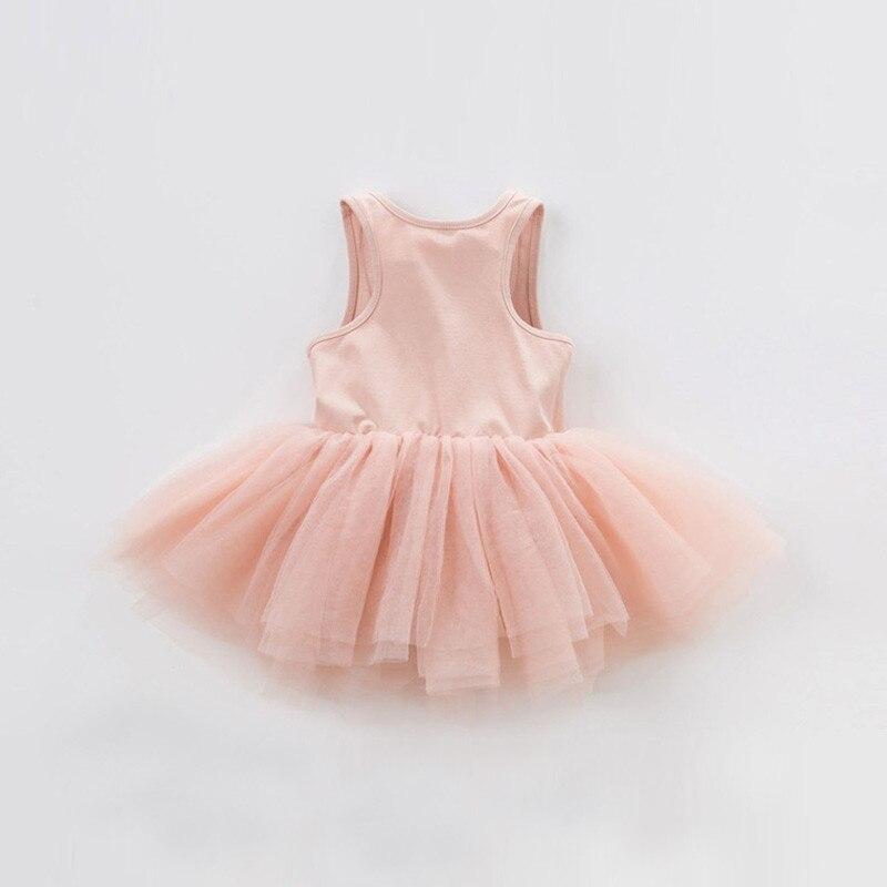 baby girl dress (14)