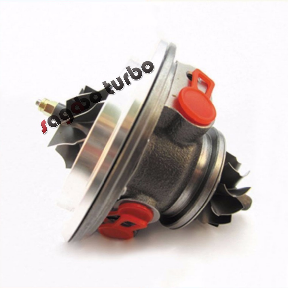 Turbocharger Turbo cartridge K03 53039880052 53039880058 53039880058 for Audi TT 1.8 T (8N) KKK turbo core CHRA 06A145713D kkk k03 turbocharger core 53039880015 turbo cartridge 038145701a chra for audi a3 1 9 tdi 8l