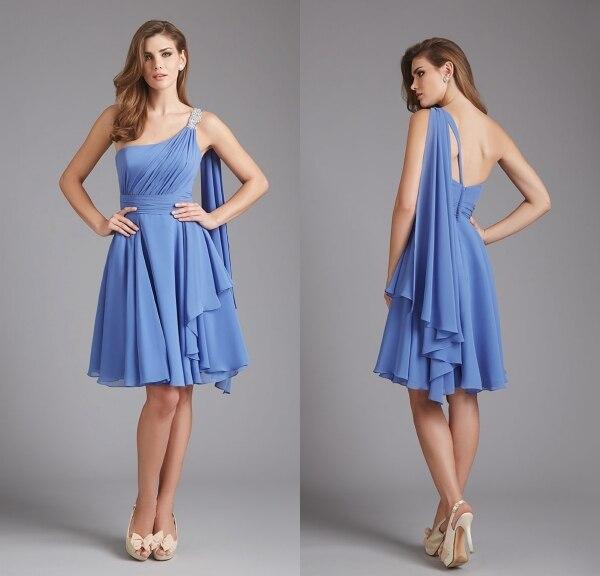Discount Couture Dresses: Online Get Cheap Couture Bridesmaid -Aliexpress.com