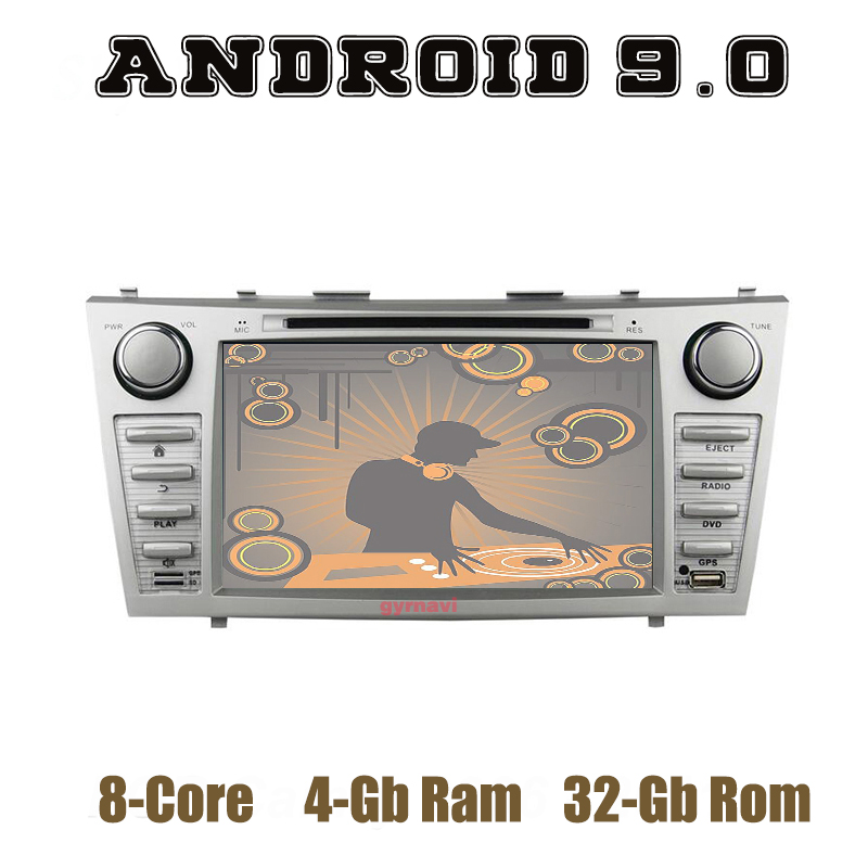 All kinds of cheap motor px5 android 9 0 in All A