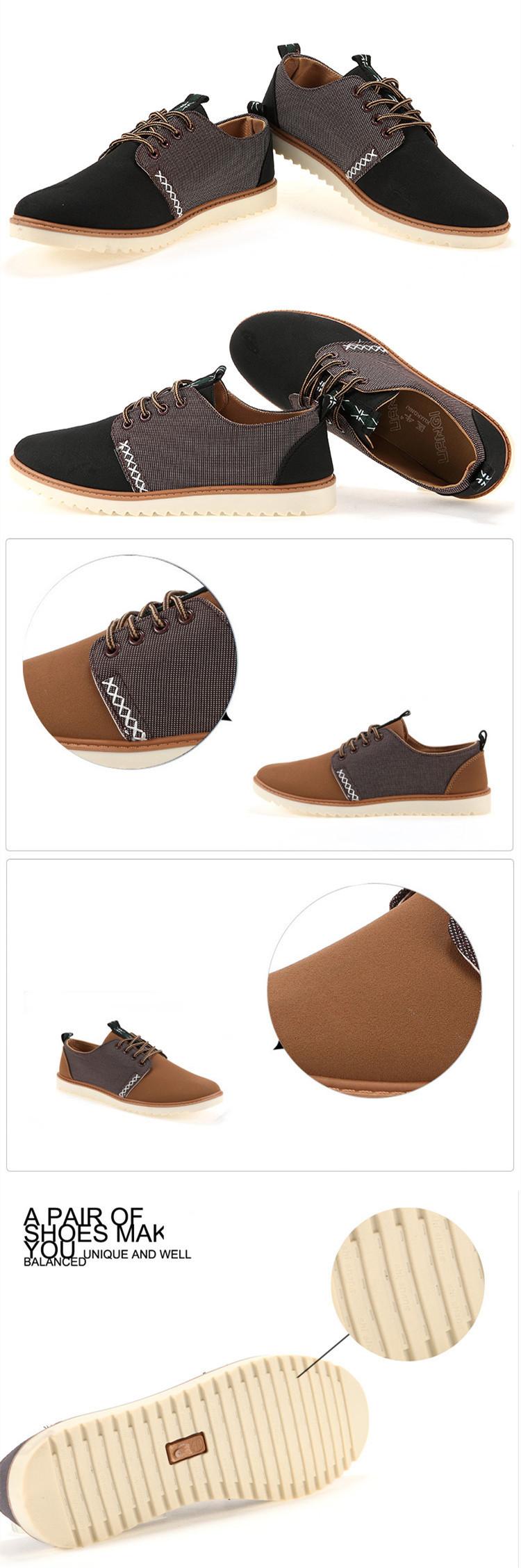 men shoe (6)