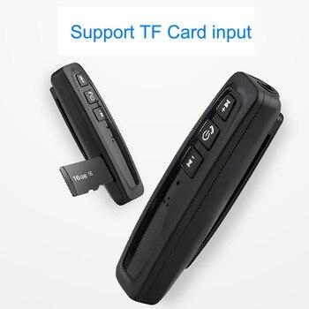 Wireless Bluetooth V4.1 3.5mm AUX Audio ...