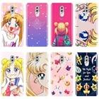 Sailor Moon Japanese...