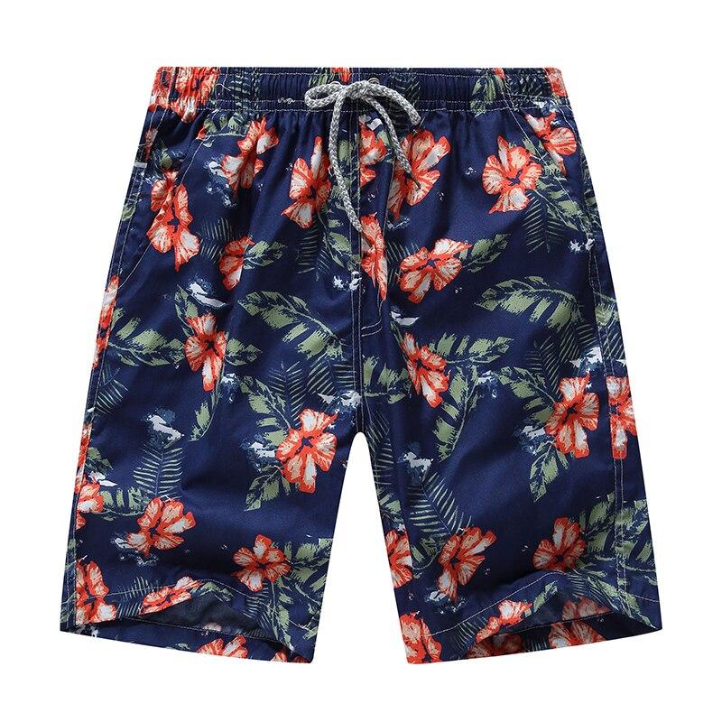 men board shorts (3)