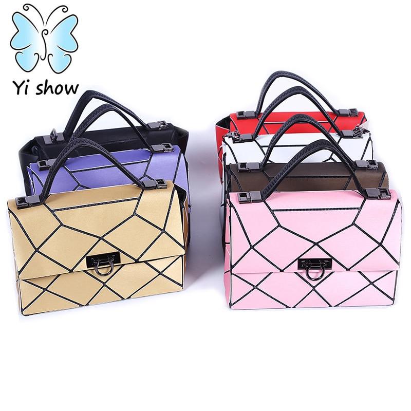 28c72f957af5 ⑧YISHOW световой Для женщин вечерняя сумочка; BS010 небольшие сумки ...