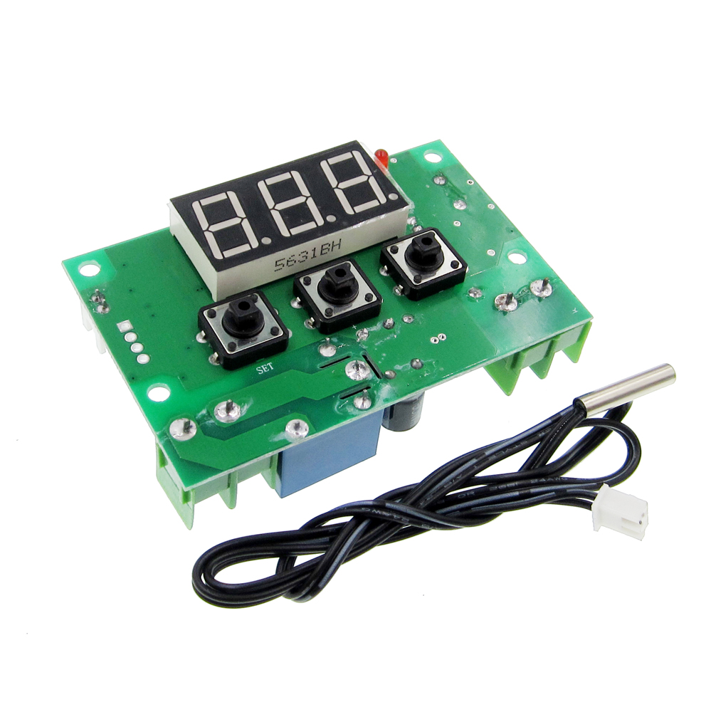 Pir Motion Sensor Light Wiring Diagram