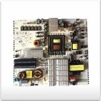 Voeding Board 55PUF6056/T3 82NE0044C-D KTC-4702-2PLL03-A6131D01-200W Gebruikt Deel