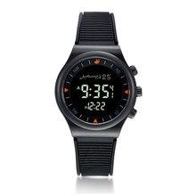 Relógio de pulso árabe relógio de pulso relógio de pulso relógio de pulso relógio de pulso de pulso de pulso