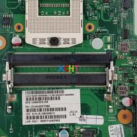 w mainboard עבור טושיבה C50 C55 C55T V000325150 DB10SG-6050A2557301-מגה-A02 w N14M-GL-S-A2 GPU Notbook PC לוח אם Mainboard (3)