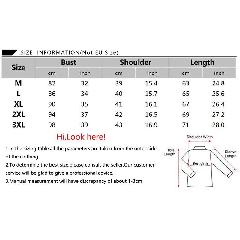 TIGER CASTLE Kvalitet Märke Herrkläder Mode Man Turtleneck Höst - Herrkläder - Foto 6