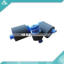 Pickup Roller For HP LaserJet M806dn M806x+ M830z MFP M806 M830 806 830 Pick Up Roller