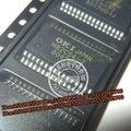 M82C54-2 MSM82C54-2GS-K MSM82C54-2GS