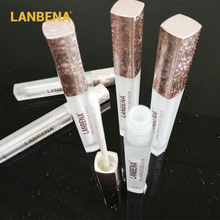 LLip Care Serum Lip Plumper Lip Mask Increase Lip Elasticity