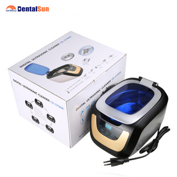 Portable Cleaner/Dental Ultrasonic Cleaner  CE-5700A