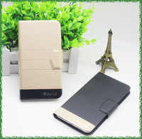 Hot sale! New Arrival 5 Colors Fashion Luxury Ultra-thin Leather Phone Protective Cover For Philips Xenium W832 Case
