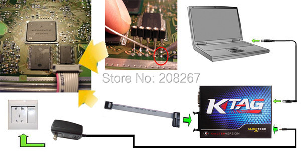 k-tag-ecu-programming-tool-connection-1(1)