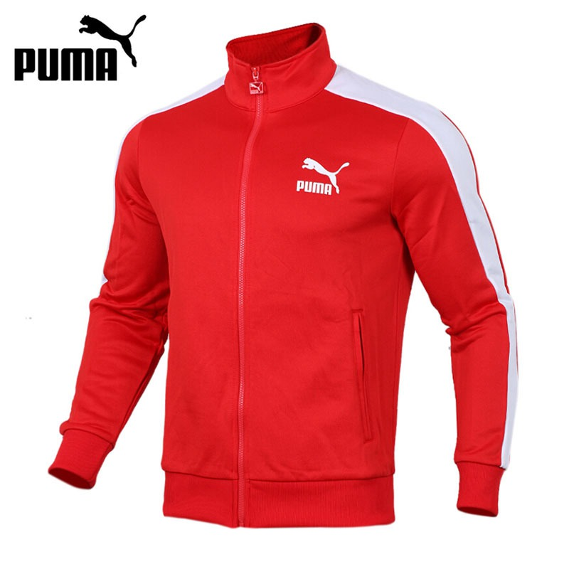 a53a28487691 Buy puma sportswear for men and get free shipping on AliExpress.com