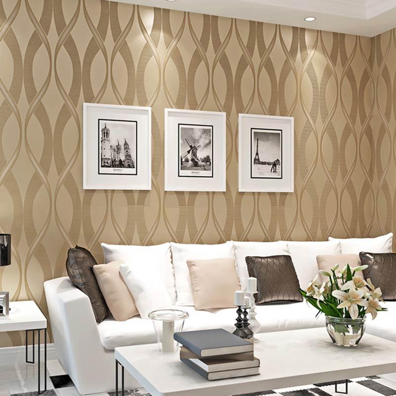 wohnzimmer modern beige - 100 images - wohnzimmer modern gestalten ... - Wohnzimmer Braun Beige Modern