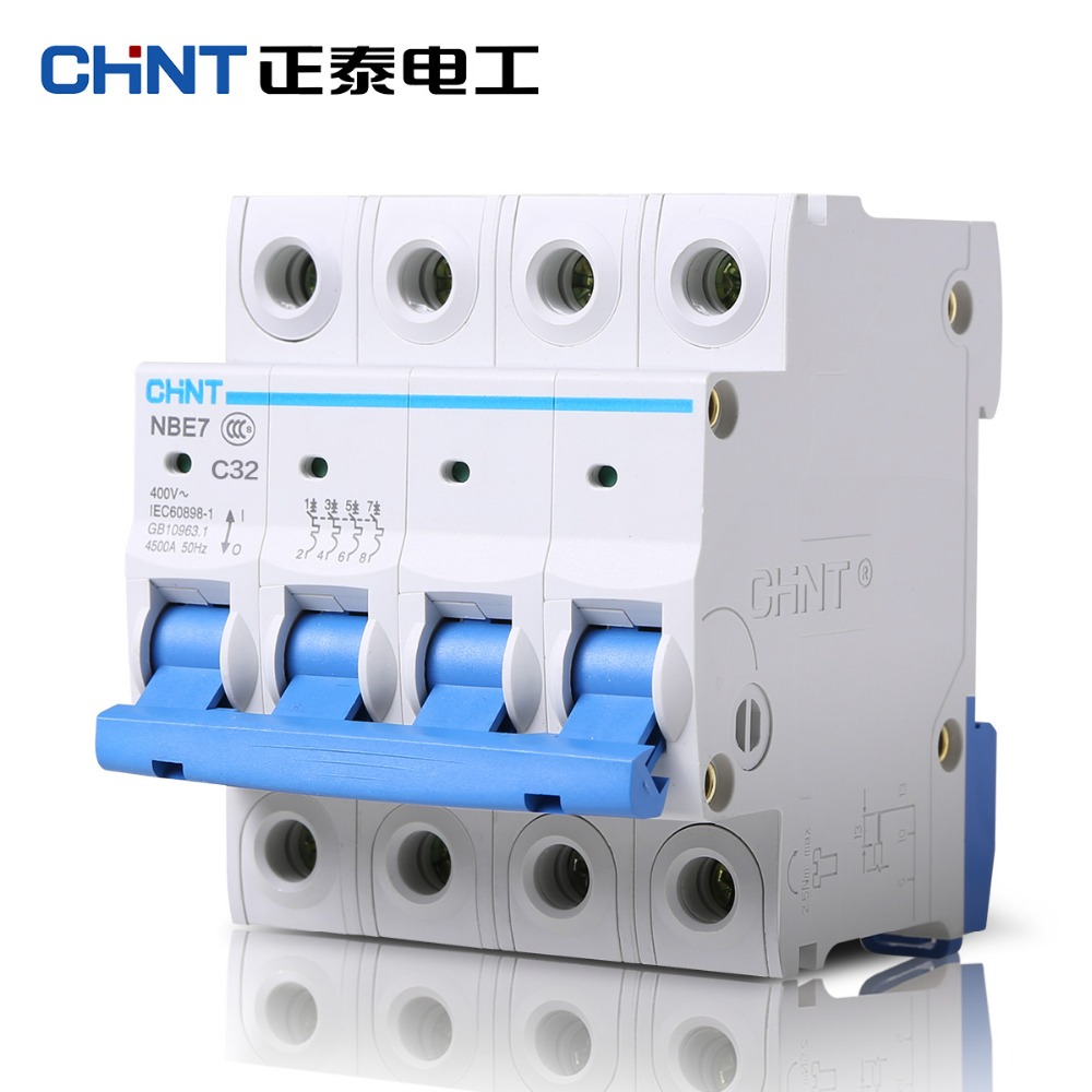 Delighted Lighting Circuit Breaker Photos - Electrical and Wiring ...