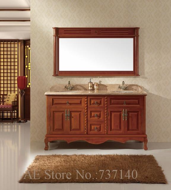 15 hermoso mueble ba o antiguo im genes muebles de - Muebles madera antiguos ...