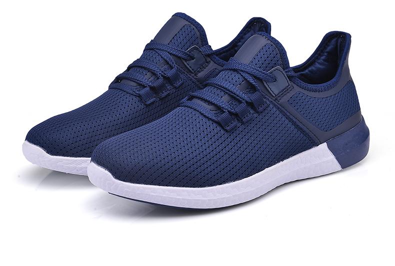 UNN Unisex Running Shoes Men New Style Breathable Mesh Sneakers Men Light Sport Outdoor Women Shoes Black Size EU 35-44 30
