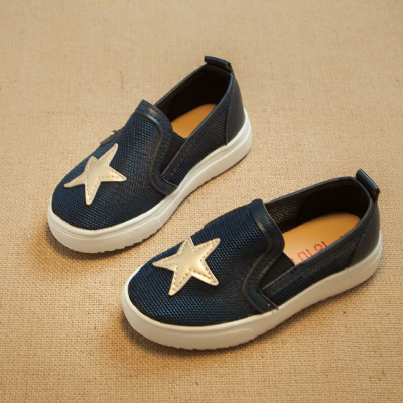 Aliexpress.com : Buy Kids shoes online shopping school children ...