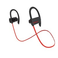 DACOM G18 Sports Wireless Bluetooth Earphones Stereo Earbuds Headset Bass Headphones With Mic In Ear For
