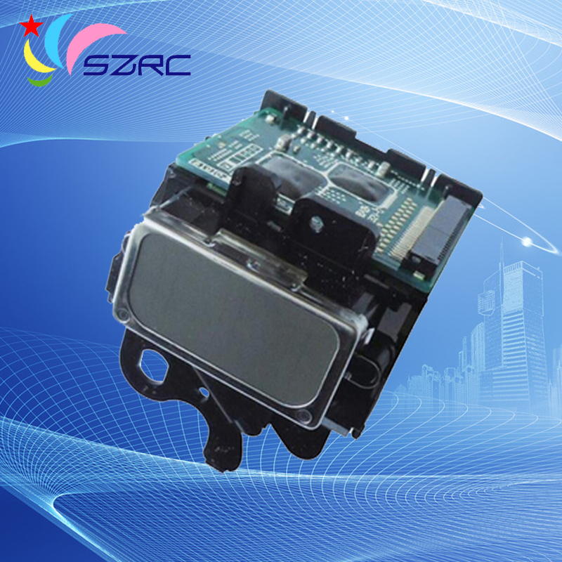 High Quality New DX2 Colour Print Head Printhead Compatible For EPSON 1520k 3000 7000 9000 SJ500 SJ600 JV2 RJ6000 Printer head 8 l min electric diaphragm 12v dc mini air pump brush