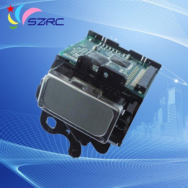 Original Novo DX2 Cor Da Cabeça de Impressão Para EPSON 1520 k 3000 7000 7500 9000 9500 Roland FJ40 FJ42 FJ50 FJ52 SJ500 SJ600 JV2 do Cabeçote de Impressão