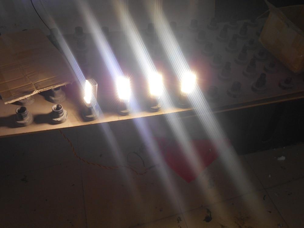 g24 led bulb 5w 7w 9w led light smd5050 20pcss leds e27 base g24 base led lamp ac110v 220v 240v warm cold white rotatable light jrled e27 3w 230lm 6500k 27 smd 5050 led white light bulb 220 240v