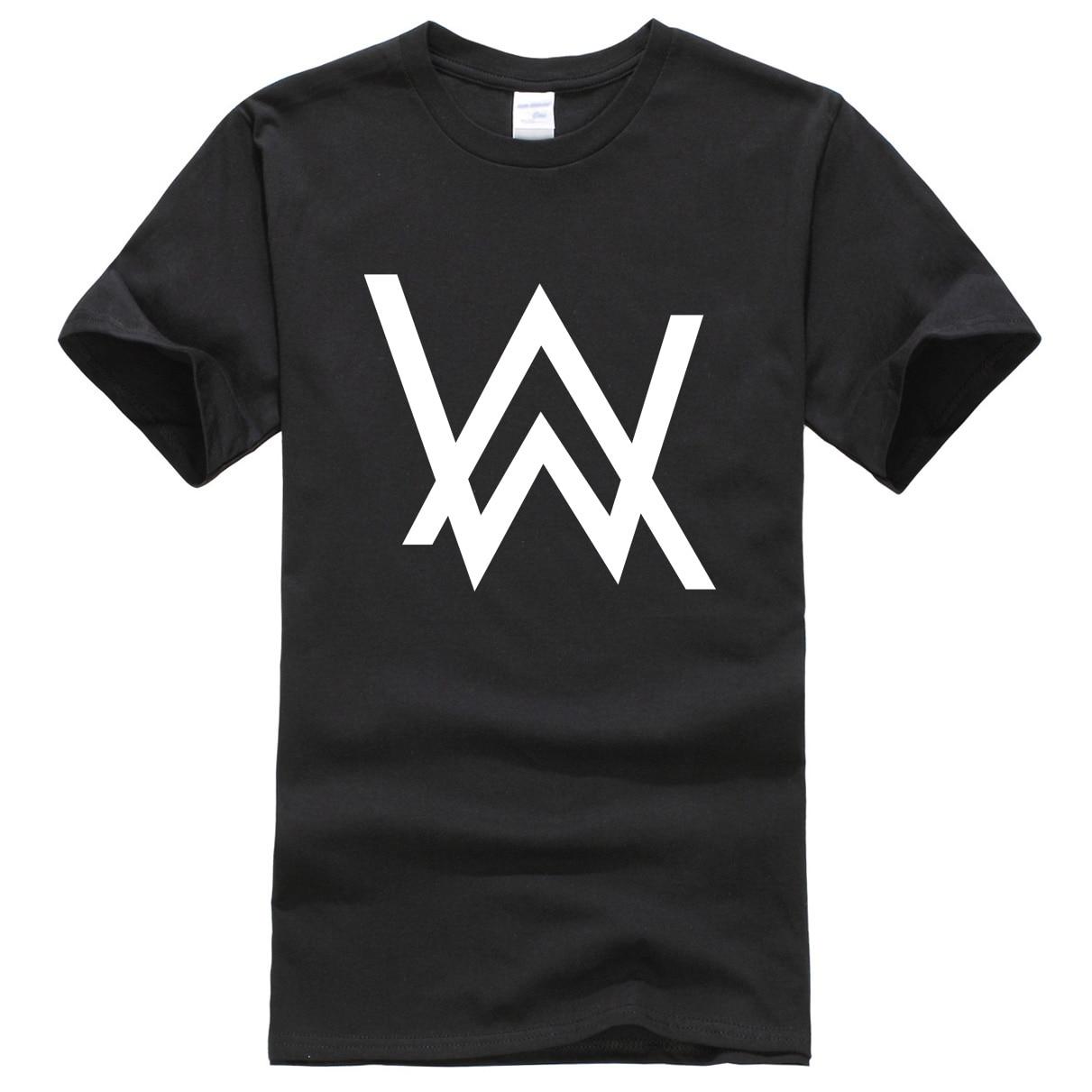 2017 men 39 s t shirts cotton crossfit crossfit tee shirt for Men s t shirt top brands