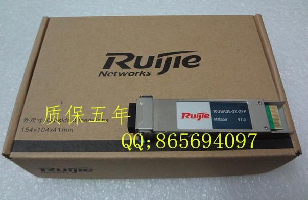 Free shipping! In stock 100%New and original     3 years warranty   XFP-10GB-SR 10GB