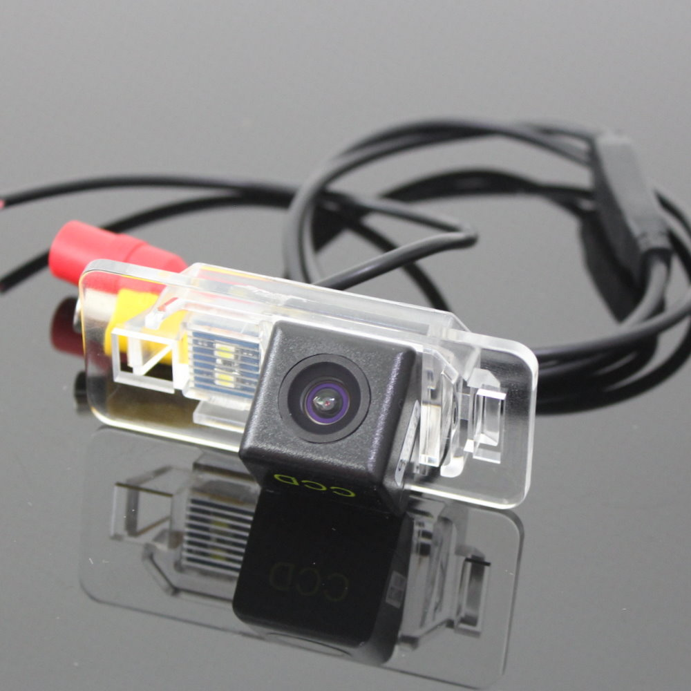 Liislee car parking camera reverse camera for bmw x1 e84 x3 e83 liislee car parking camera reverse camera for bmw x1 e84 x3 e83 rearview camera license plate light camera in vehicle camera from automobiles cheapraybanclubmaster Image collections