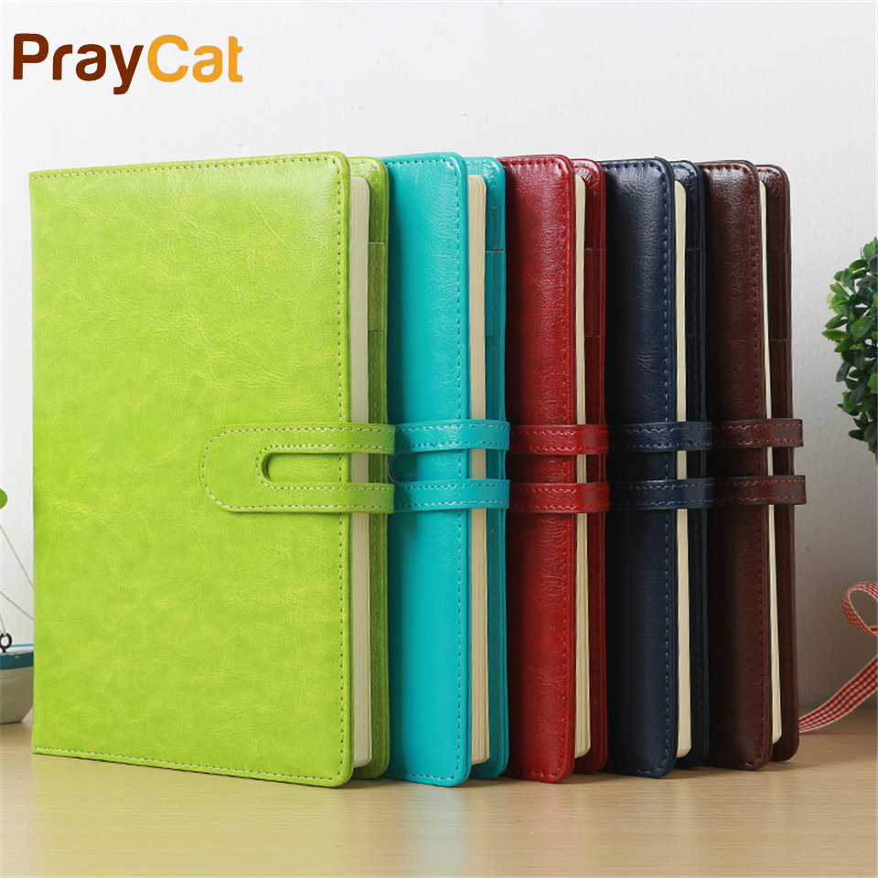 A5 Notebook Diary Leather Cover Soft Writing 100sheets Planner Journal Notebooks Stationery For Students Stationer Custom Logo revolution on my mind – writing a diary under stalin