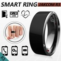Jakcom Smart Ring R3 Hot Sale In Consumer Electronics Wristbands As for Xiaomi Mi 5 Pro D21 Vidonn A6