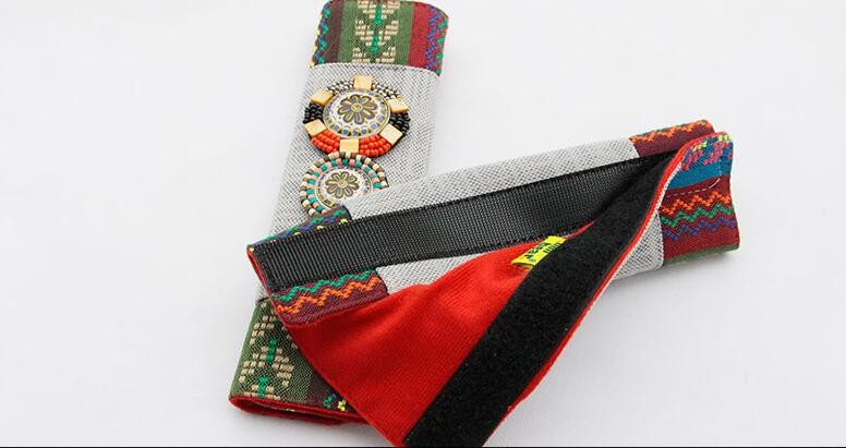 2pcs-Bohemia-Car-Seat-Belt-Shoulder-Pads-Set-Auto-Safety-Belt-Cover-Cotton-and-linen-17